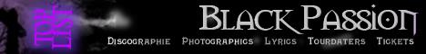 BlackPassion-TopList